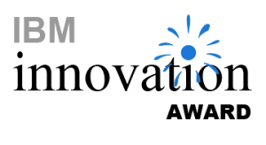 2014 Excellence in Business Analytics Innovation Award